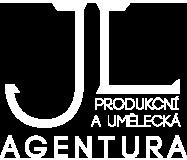 Agentura JL