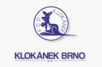 Fond ohrožených dětí Klokánek Brno