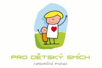 Nadační fond pro dětský smích