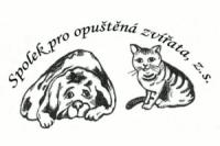 Spolek pro opuštěná zvířata, z. s. Brno